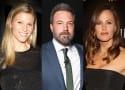 Jennifer Garner to Lindsay Shookus: Stay Away From My Kids!