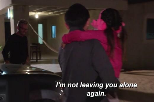 Armando Rubio - no te voy a dejar solo otra vez