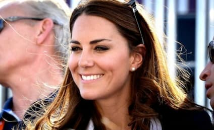 Kate Middleton Nose: Plastic Surgery Best-Seller!