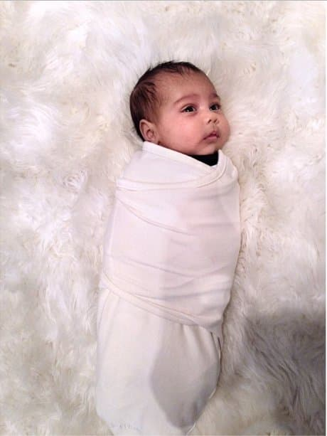 North West Picture