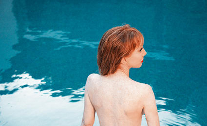 Kathy Griffin Nude: Would You Hit It?
