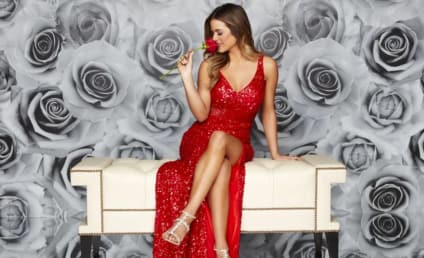 The Bachelorette Spoilers: Final Four Confirmed!!