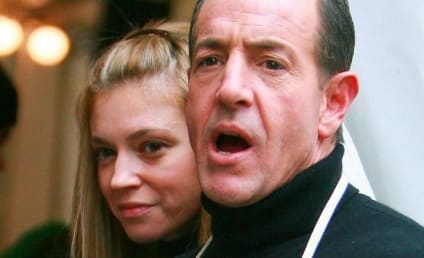 Michael Lohan Gets Totally Served by Bethenny Frankel