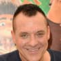 Tom Sizemore Creeps Us Out