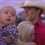 Teen Mom 3 Recap: Josh McKee Loses it on Mackenzie Douthit