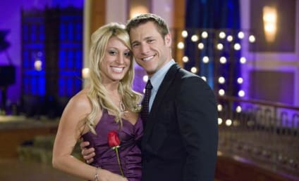 The Sports Gal's Recap of The Bachelor, Episode 4