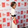 Pippa Middleton: A Picture