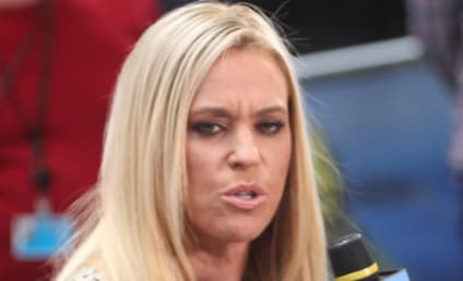Kate Gosselin: Destroyed By Fans For Abusing, Exploiting Collin!