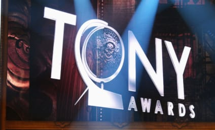 2014 Tony Awards Nominees: See the List!