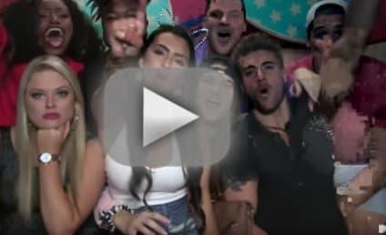 Floribama Shore Season 2 Episode 5 Recap: More Than a Boo Thang