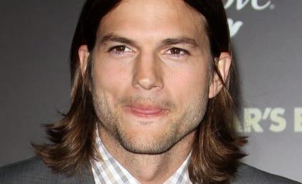 New Year's Eve Premiere Face-Off: Ashton Kutcher vs. Zac Efron