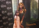 Farrah Abraham Slammed For Yet Another Inappropriate Photo of Daughter!