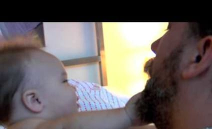 """Gavin McInnes """"How to Fight a Baby"""" Video: Funny or Too Far?"""