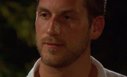 Chase McNary: Will He Be the Next Bachelor?