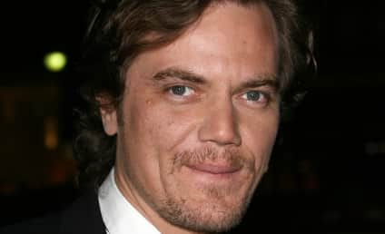 Michael Shannon Lands Key Role in Next Superman Movie