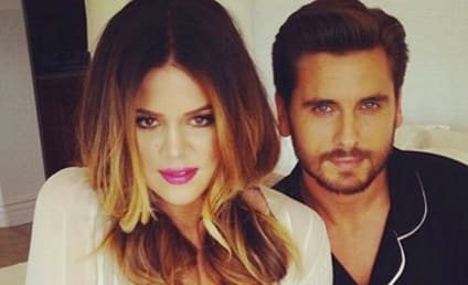 Khloe Kardashian on Scott Disick: Once a Cheater, Always a Cheater