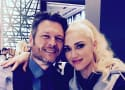 Blake Shelton Wants Gwen Stefani to Return as a Coach on The Voice!