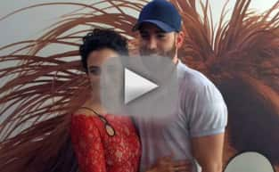 Chris Evans & Jenny Slate: Yep, They're Really a Couple!