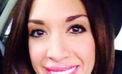Jenelle Evans Mocks Farrah Abraham Lip Injections: LMFAO!