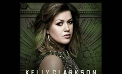 Kelly Clarkson Debuts New Single: Listen Now!