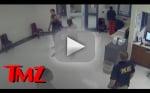 Shia LaBeouf Hurls Racial Insults at Cop
