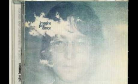 How Do You Sleep? - John Lennon