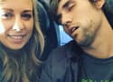 Ryan Edwards and Mackenzie Standifer: Still Together! Still Ridiculous!