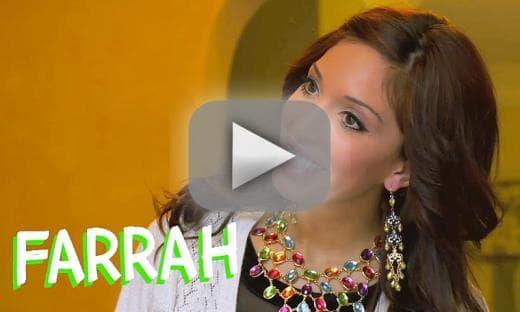 Watch farrah abraham sex tape online free