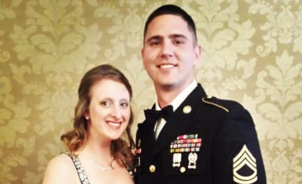 Amber Roof: Sister of Charleston Shooter Dylann Roof Asks For Donations For Postponed Wedding