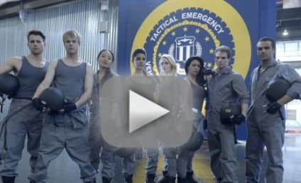 Quantico Season 1 Episode 14: Watch Online!