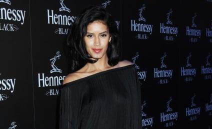 Jaslene Gonzalez: America's (Eighth) Next Top Model