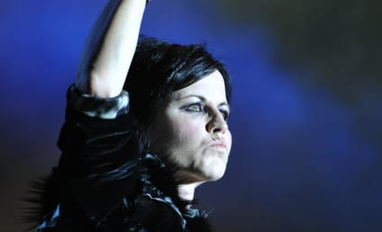 Dolores O'Riordan: Cause of Death Revealed?