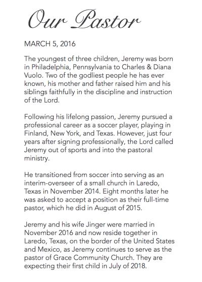 Jinger Duggar Due Date: REVEALED! - The Hollywood Gossip