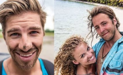 Trio of YouTube Vloggers Die in Tragic Waterfall Accident