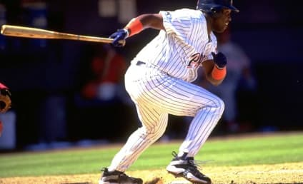 Tony Gwynn Dies; Baseball Hall of Famer Was 54