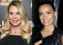 Kailyn Lowry Details Teen Mom 2 Brawl, Defends Briana DeJesus