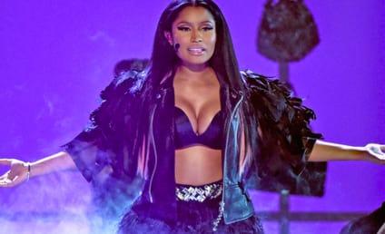 2015 Billboard Music Awards: 11 Memorable Performances