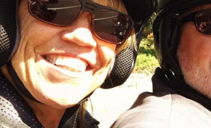 Little People, Big World Fans are Aghast Amy Roloff is Doing THIS to Matt Roloff