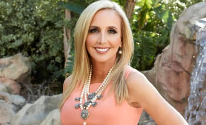 Shannon Beador Voted Best Housewife EVER: Does She Deserve It?