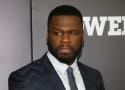 50 Cent SLAMS Wendy Williams: I Hope Your Husband is Cheating!