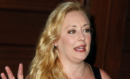 Mindy McCready: I Did Nothing Wrong!