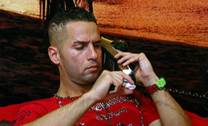 Jersey Shore Recap: Defying the Laws of Intelligence