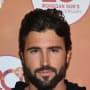 Brody Jenner in 2016