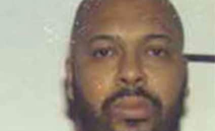 Suge Knight Gets Ass Whomped By Akon's Manager