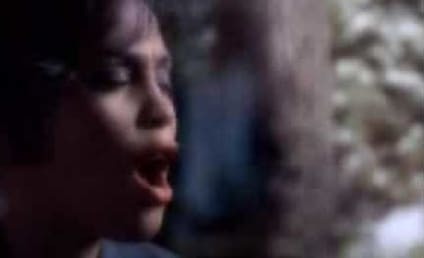 Whitney Houston: A Music Video Tribute