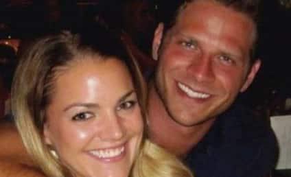 Ryan McDill to Nikki Ferrell: Leave Juan Pablo, I Want You Back!!
