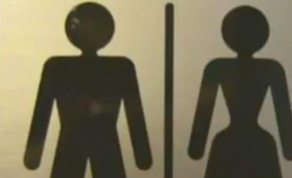 Third Gender Option: Now Offered By German Birth Certificates