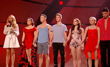So You Think You Can Dance Results: Who Made the Finals?