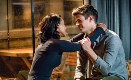 The Flash Season 4 Episode 7 Recap: The Truth About DeVoe