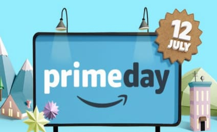 Amazon Prime Day: Let the Savings Commence!